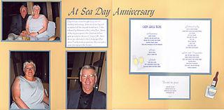 Layout 36 - Anniversary