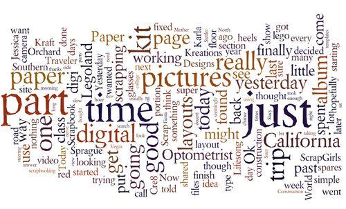 Wordle112111