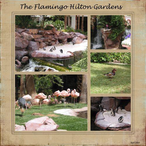 FlamingoHilton