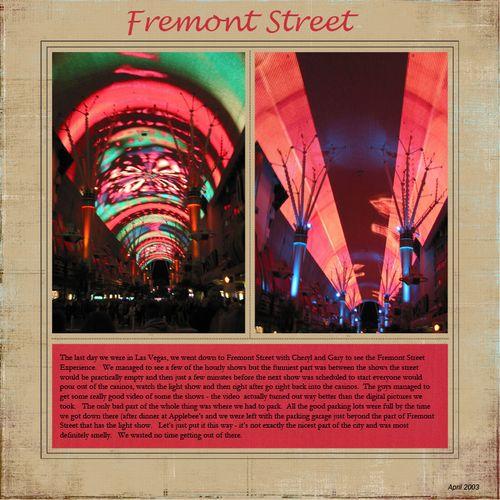 Fremontstreet_edited-1