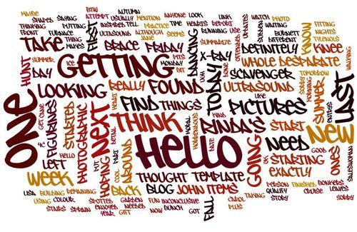 Wordle290912