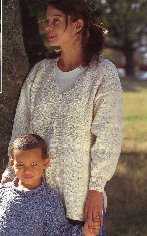 KnittingPattern001