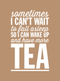 CZ_Tea_sometimes