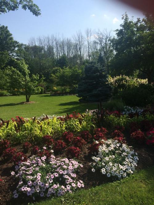 Gardensinpark