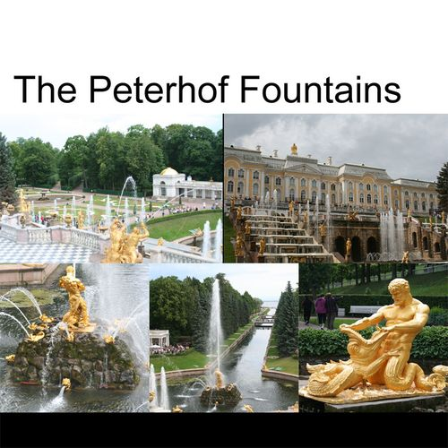 DYL-Week-9-Assignment-2-Peterhof-left