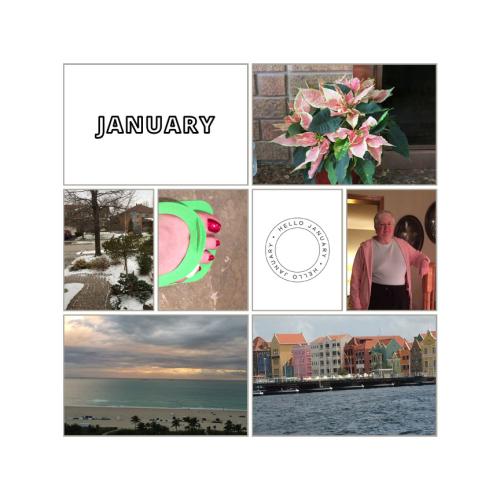 1_January_1