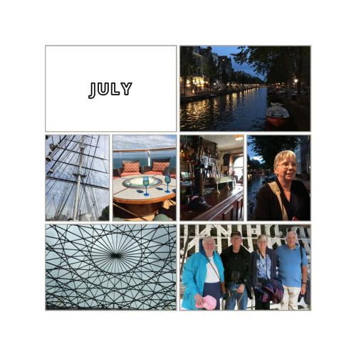 7_July_1