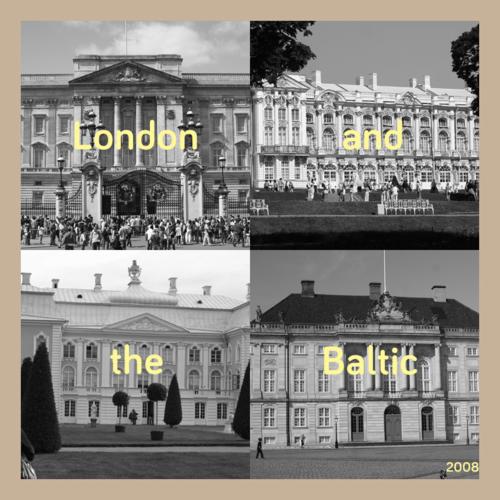London&Baltictitlepage_editedrev-1_edited-3