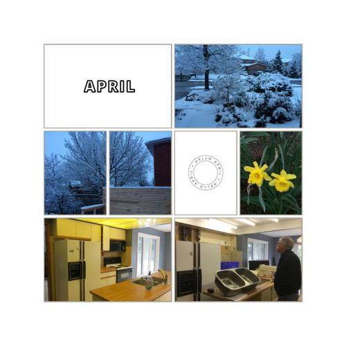 4_April_1