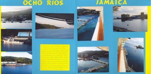 Layout 37 - Ocho Rios