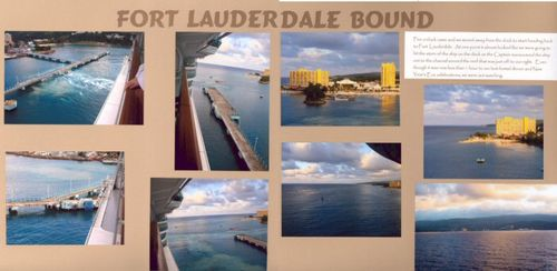Layout 40 - Fort Lauderdale Bound