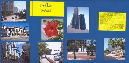Layout 48 - Los Olas