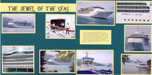 Layout_10_jewel_of_the_seas