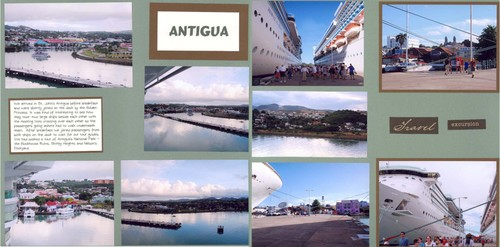 Layout_19_antigua