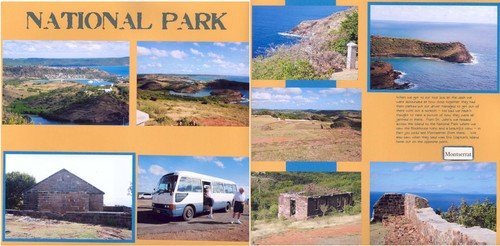 Layout_20_national_park