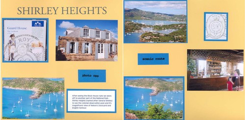 Layout_21_shirley_heights