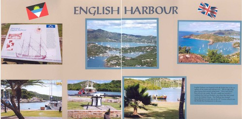 Layout_22_english_harbour