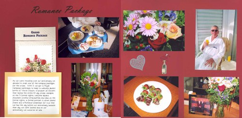 Layout_29_romance_package