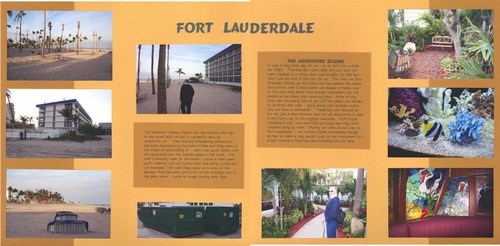 Layout_2_fort_lauderdale