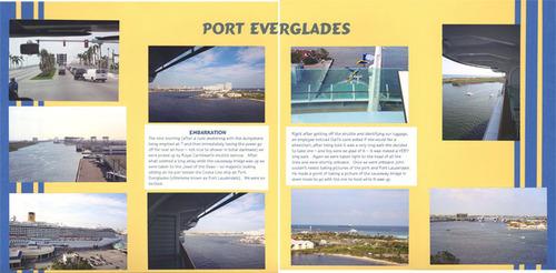 Layout_3_port_everglades