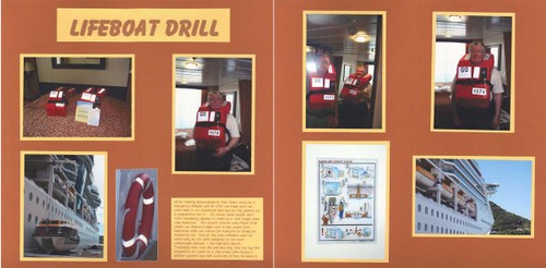 Layout_5_lifeboat_drill