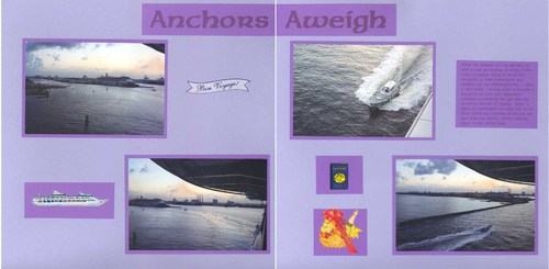 Layout_6_anchors_aweigh