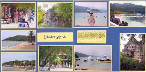 Layout_9_labadee_sights